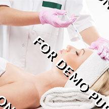 Female Breast Liposuction